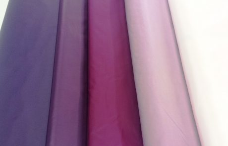 Farbtöne