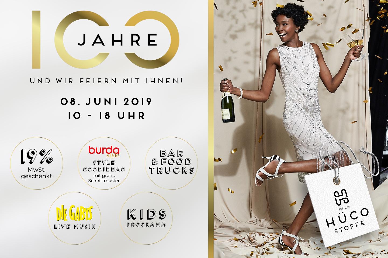 Startseite Stoffe Kaufen Hüco Stoffe In Berlin